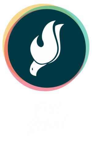 Icon_Fireschool_centered