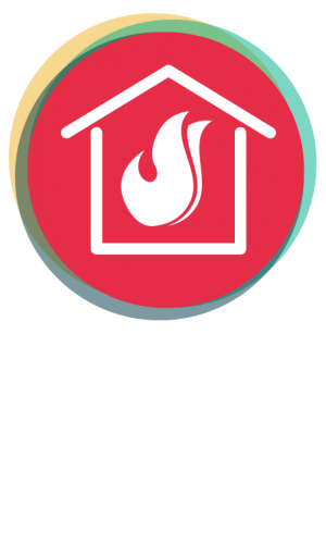 Icon_Fireweekend_centered