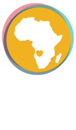Icon_angola_cented